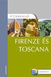 Firenze es Toscana (konyv)
