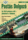 Postas Dolgozo (havilap)